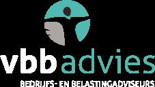 Logo VBB Advies